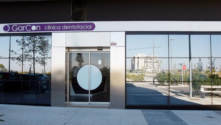 Nueva apertura de clínica dental en Parque Venecia (Zaragoza)