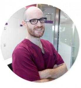dr.garcon