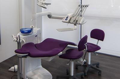 equipos-dentales