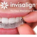 Ortodoncia Invisalign®